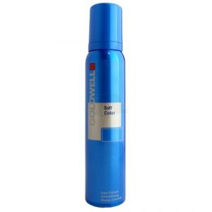 Goldwell Colorance Soft Color