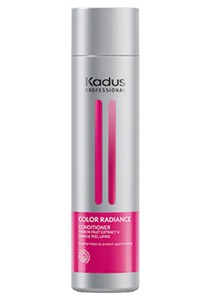 Kadus Color Radiance Conditioner