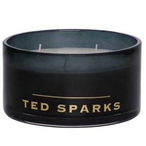 Ted Sparks Bamboo and Peony Magnum