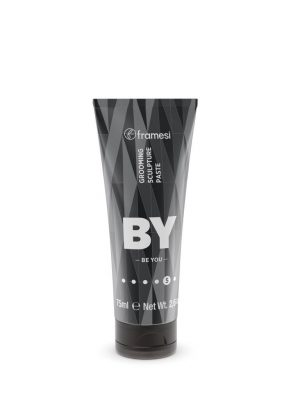 Framesi BY Be You Grooming Sculpture Paste