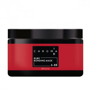 Schwarzkopf ChromaID Color Mask 250ml