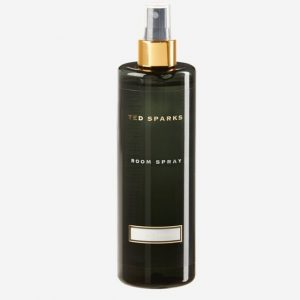 Ted Sparks Bamboo and Peony Roomspray