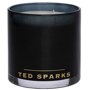 Ted Sparks Bamboo and Peony Double Magnum